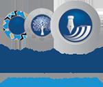 Shoman Foundation Logo