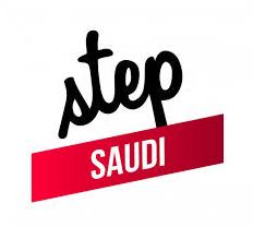 Step Saudi